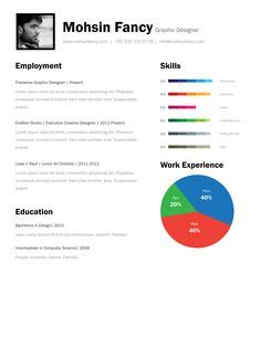 Mac resume templates for word